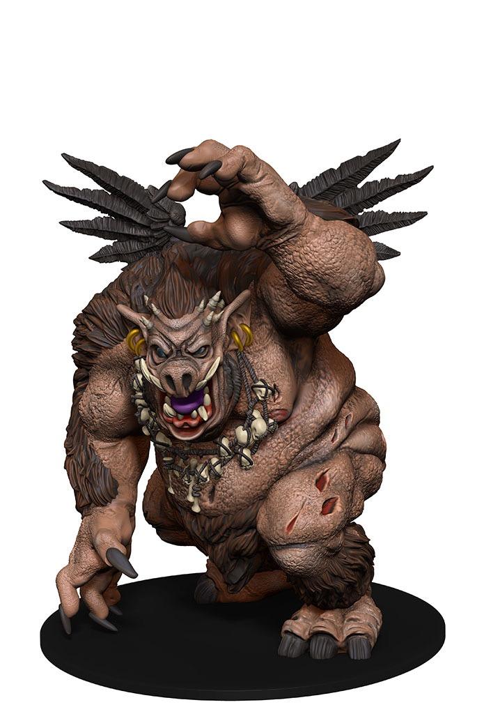 Buy Legendary: Tomb of the Dragon - Microsoft …