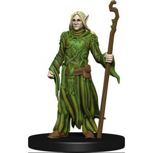 elf druid jungle of despair pathfinder battles