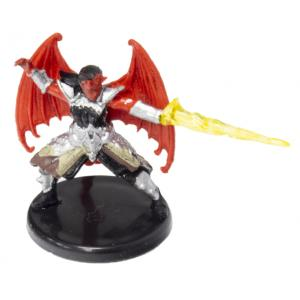 Cambion Devil Waterdeep Dragon Heist Icons Of The Realms