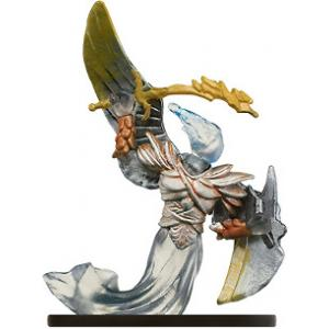 Angel Of Vengeance Desert Of Desolation D D Miniatures You will fight those who are evil, but never show mercy to your mechanically, the vengeance oath is centered around using your channel divinity to choose a single target. angel of vengeance desert of
