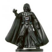 Miniaturas Star Wars Rebel Storm Rebelde Oficial com cartão 16//60